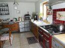 Maison  Sepmeries  194 m² 4 pièces