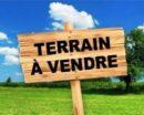 Terrain 0 m² Flines-lez-Raches   pièces