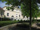Appartement 44 m² Magny-les-Hameaux  2 pièces