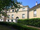 Appartement 44 m² 2 pièces Magny-les-Hameaux