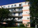Appartement  Magny-les-Hameaux  82 m² 4 pièces