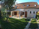 Maison 142 m² 7 pièces