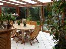 Maison 92 m² 6 pièces