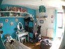 Maison 98 m²  6 pièces