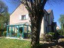 Maison 215 m² Saint-Rémy-lès-Chevreuse  8 pièces