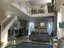 Maison   170 m² 8 pièces