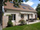 Maison 194 m²  7 pièces