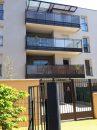 Appartement 75 m² 4 pièces Saint-Priest