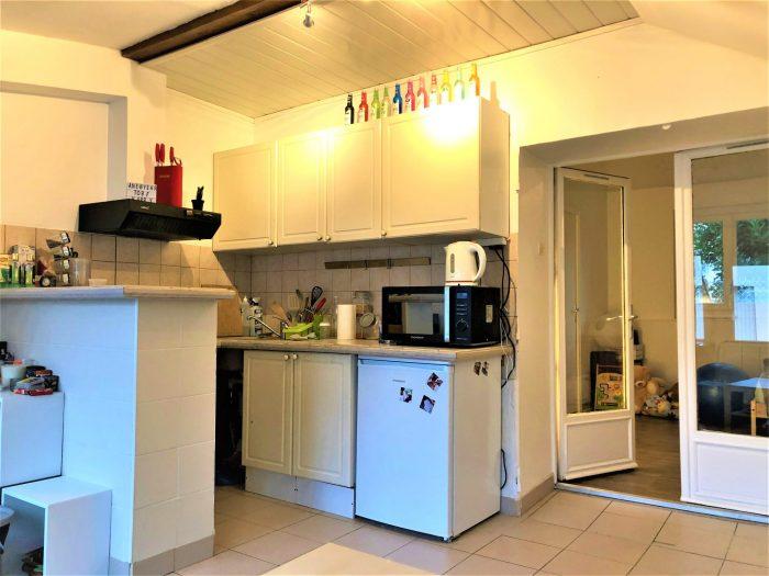 Appartement in Fontenay-le-Fleury - Yvelines, Yvelines (Yvelines) a Vente