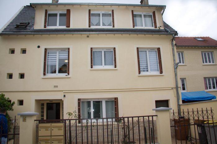 Appartement, Saint-Cyr-l'École - Yvelines, Vente - Yvelines (Yvelines)