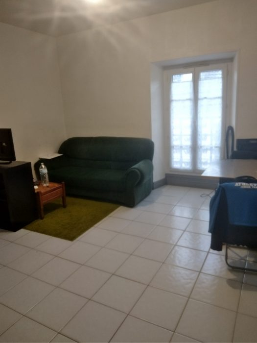 photo de Appartement à louer Épernon