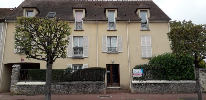 Location annuelle Appartement LE PERRAY-EN-YVELINES 78610 Yvelines FRANCE