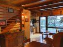 77 m² 4 pièces Chamonix-Mont-Blanc   Appartement