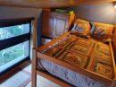 Appartement 4 pièces  77 m² Chamonix-Mont-Blanc