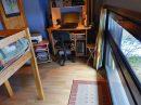 4 pièces Chamonix-Mont-Blanc   77 m² Appartement