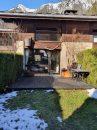 Chamonix-Mont-Blanc  4 pièces 77 m² Appartement