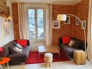 Appartement Chamonix-Mont-Blanc  57 m² 3 pièces