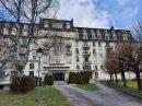 3 pièces Chamonix-Mont-Blanc  Appartement  57 m²