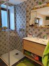 Appartement  Chamonix-Mont-Blanc  100 m² 4 pièces