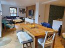 4 pièces Chamonix-Mont-Blanc  Appartement  100 m²