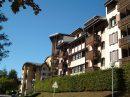Appartement 27 m² Chamonix-Mont-Blanc  2 pièces