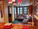 27 m²  Chamonix-Mont-Blanc  2 pièces Appartement