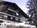 3 pièces Appartement 57 m²  Chamonix-Mont-Blanc