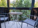 Appartement 39 m² Chamonix-Mont-Blanc  3 pièces