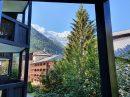Appartement 39 m² 3 pièces Chamonix-Mont-Blanc