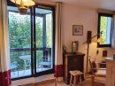 3 pièces 39 m² Appartement  Chamonix-Mont-Blanc