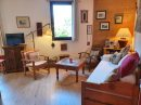39 m²  3 pièces Chamonix-Mont-Blanc  Appartement