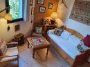 Chamonix-Mont-Blanc  Appartement 3 pièces  39 m²