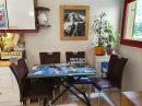 59 m² 4 pièces Les Houches  Appartement
