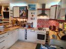 59 m²  Les Houches  4 pièces Appartement