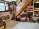 4 pièces Les Houches  Appartement  59 m²