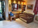 Appartement 59 m² Les Houches  4 pièces