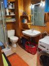 Les Houches  59 m² 4 pièces  Appartement