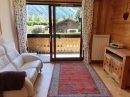 Appartement  Chamonix-Mont-Blanc  36 m² 3 pièces