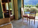 Appartement 39 m² Chamonix-Mont-Blanc Savoy Brévent Pècles Nants 2 pièces