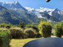 Appartement  Chamonix-Mont-Blanc Savoy Brévent Pècles Nants 39 m² 2 pièces