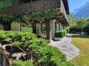 39 m² 2 pièces  Appartement Chamonix-Mont-Blanc Savoy Brévent Pècles Nants