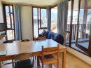 Appartement 42 m² 4 pièces Chamonix Mont Blanc
