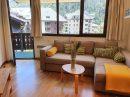 Appartement Chamonix-Mont-Blanc  29 m² 2 pièces