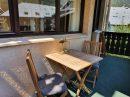 Appartement 29 m² 2 pièces Chamonix-Mont-Blanc