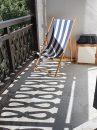 38 m² 2 pièces  Appartement Chamonix-Mont-Blanc