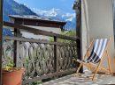 2 pièces 38 m² Appartement Chamonix-Mont-Blanc