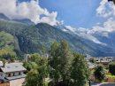 Appartement 64 m² Chamonix-Mont-Blanc  4 pièces