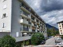 Appartement 64 m² 4 pièces Chamonix-Mont-Blanc