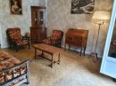 64 m² 4 pièces Appartement Chamonix-Mont-Blanc