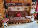Appartement  17 m² 1 pièces